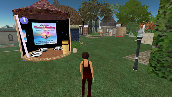 Zemira Shop SL